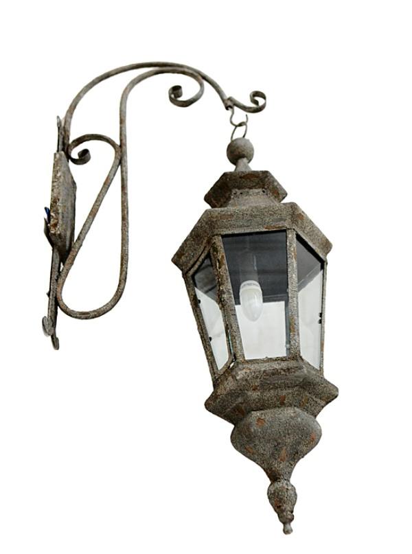 lampy-lz-06