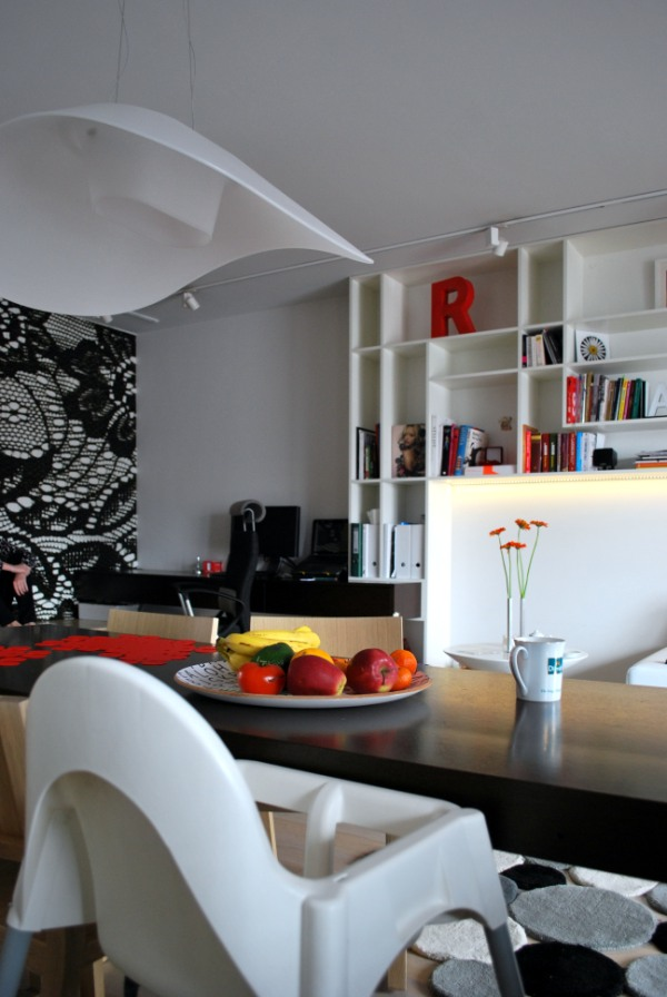 apartament_dobrego_pasterza_2