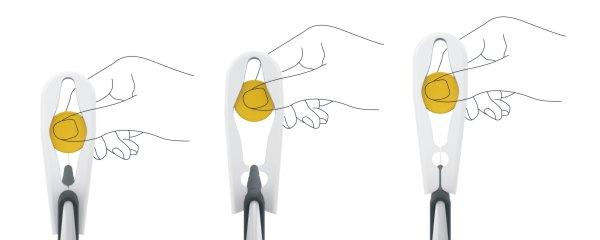 klako-klamerki-zdejmowanie