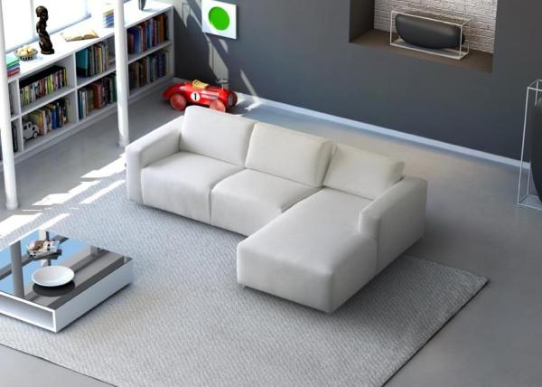 mieszkanie_w_bieli_1