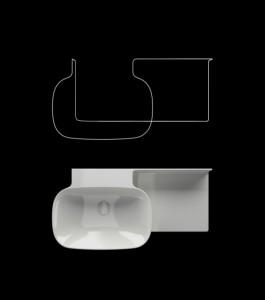 Rewolucja w świecie ceramiki sanitarnej.