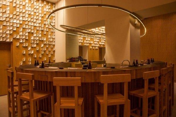 restauracja_sakana_2