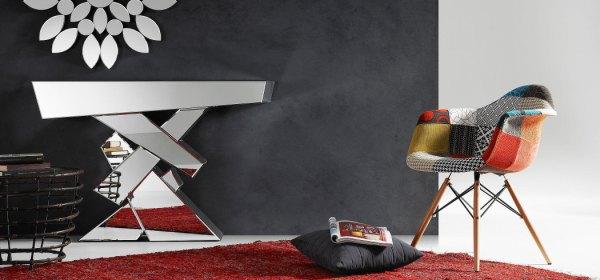 Krzeslo_Argela