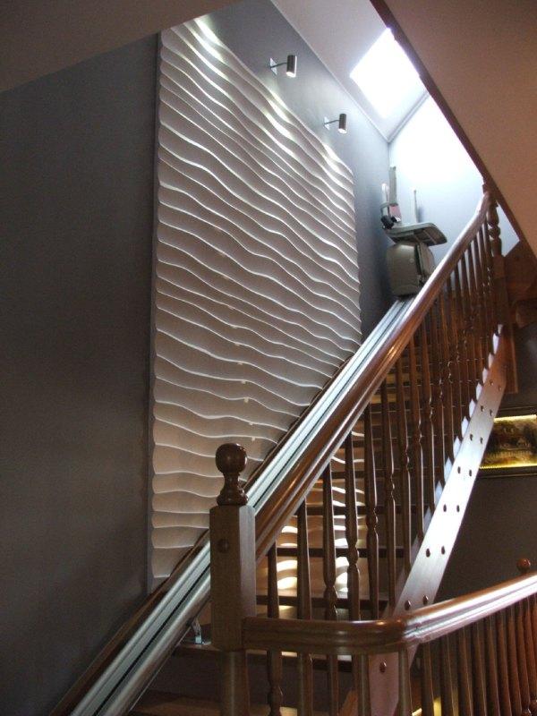 panele_dekoracyjne_choppy_dunes-korytarz-1