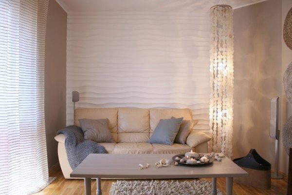 panele_dekoracyjne_choppy_dunes-salon-1
