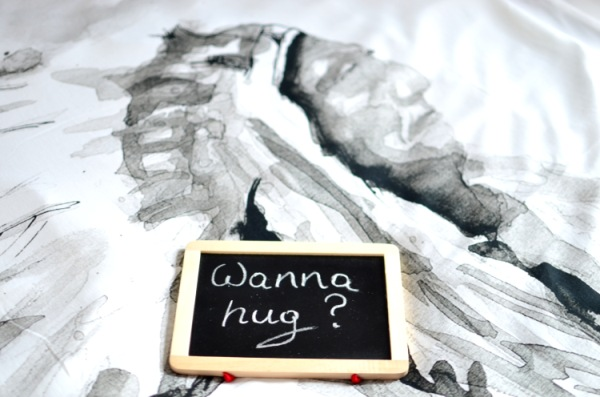 hug_teh_stuff_posciel_indianin10