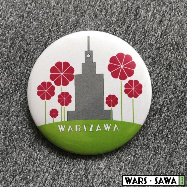 magnes_wars-sawa_wspomnienie_prl_1