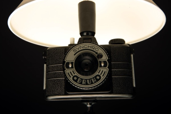 refresz_dizajn-lampa_aparat_3