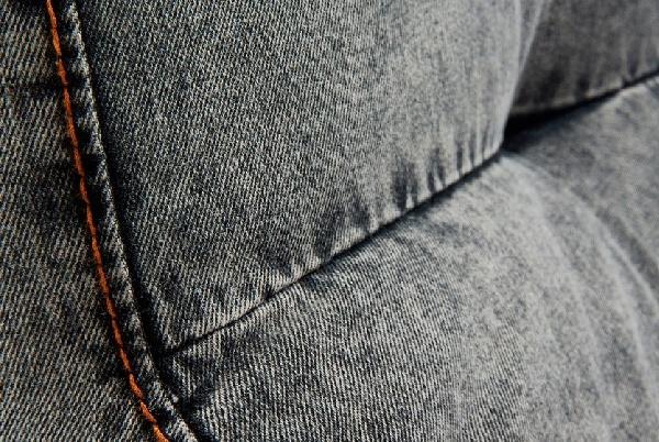 sofa_z_jeansu_3