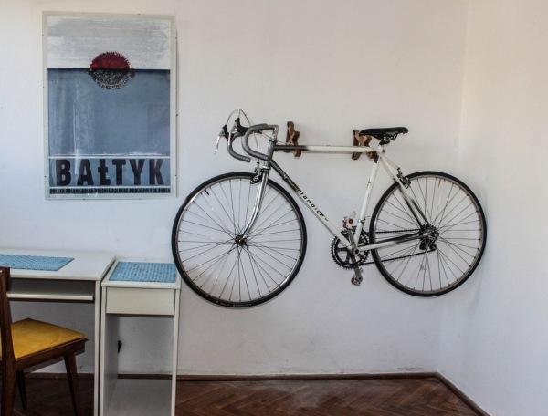 wieszak_na_rower_amant_1