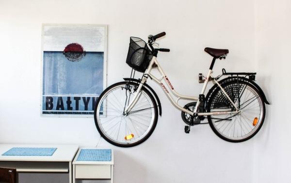 wieszak_na_rower_amelia_2