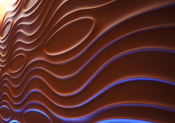 dunes_panele_dekoracyjne_3d_1