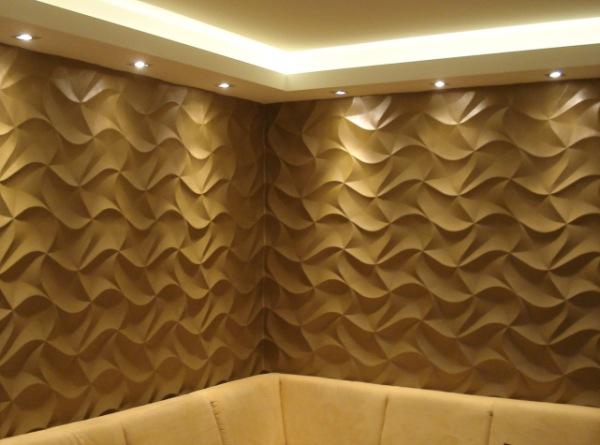 dunes_panele_dekoracyjne_3d_5
