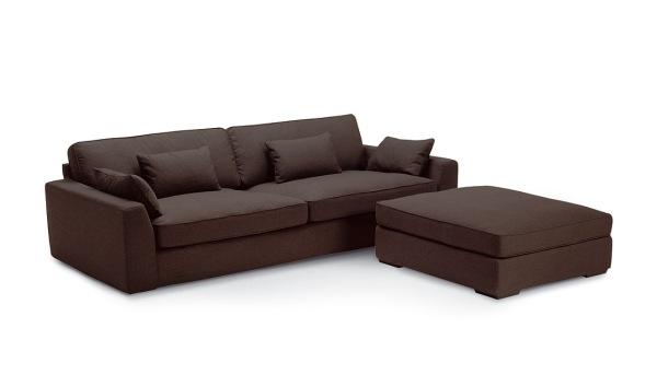 sofa_new_york_1
