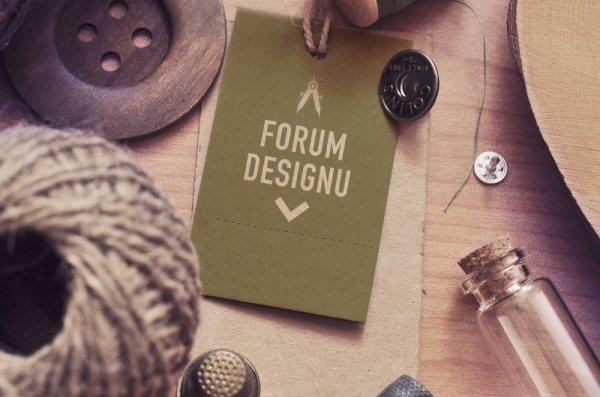 forum_designu_1
