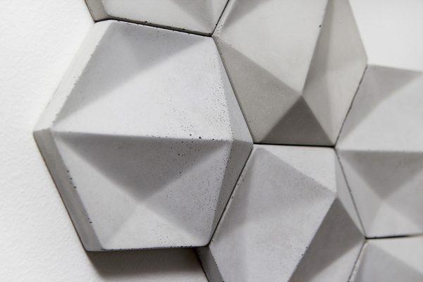 dekor_betonowy_set_1