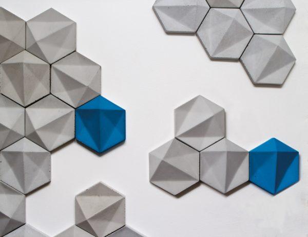 dekor_betonowy_set_2