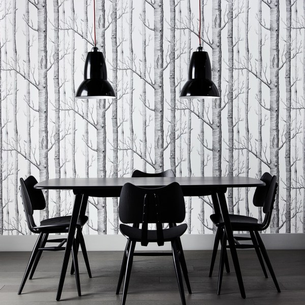 lampa_anglepoise_duo_1