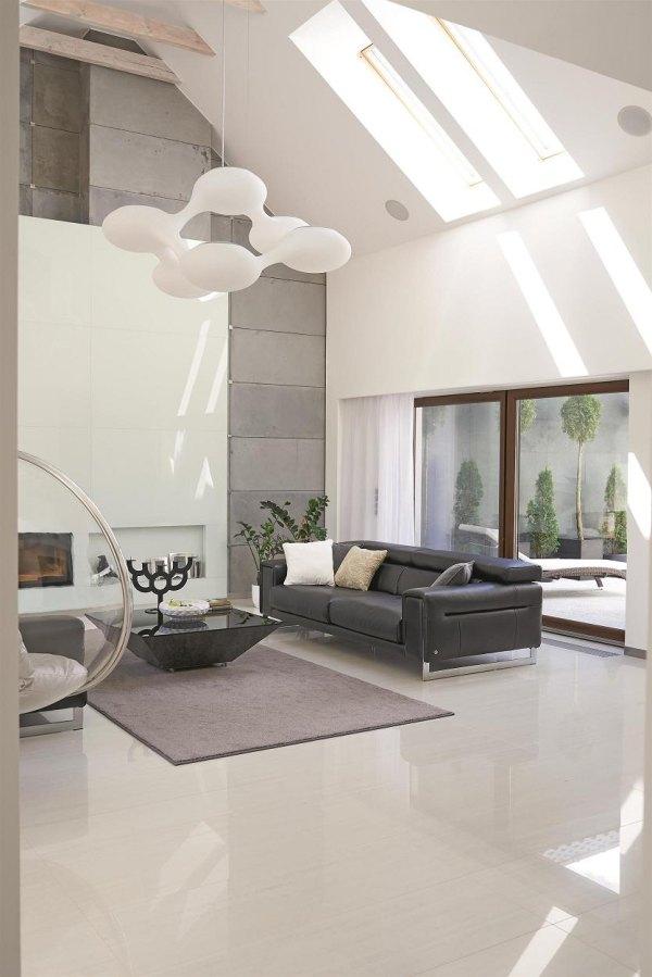 minimalistyczne_wnętrze_1