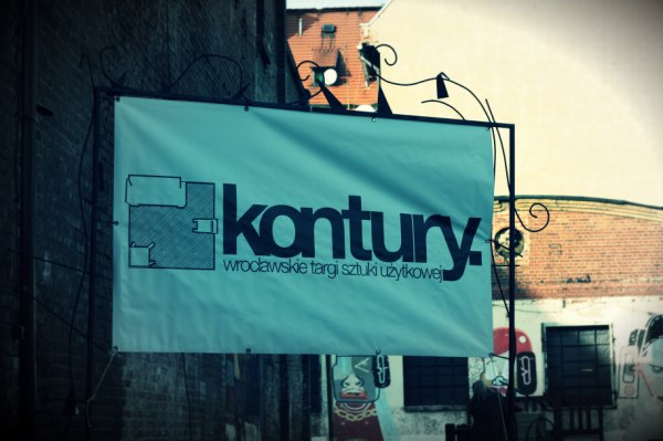 kontury_1