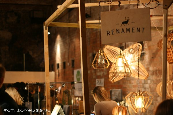kontury_renament_1
