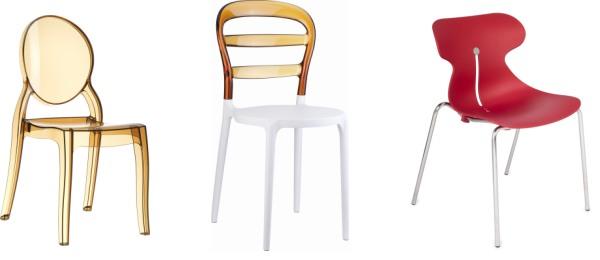 krzesla_do_kuchni_1