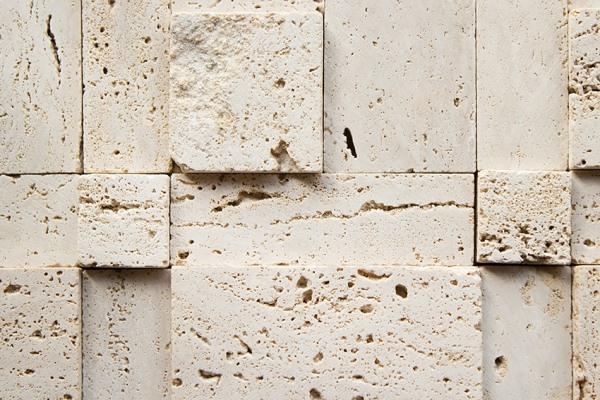 mozaika_kamienna_canyon