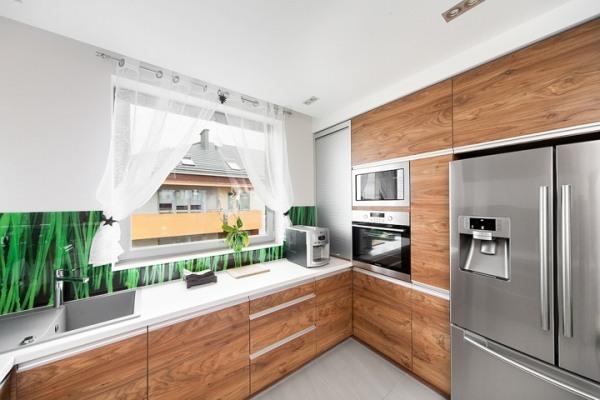 nowoczesna_kuchnia_conceptgroup_2