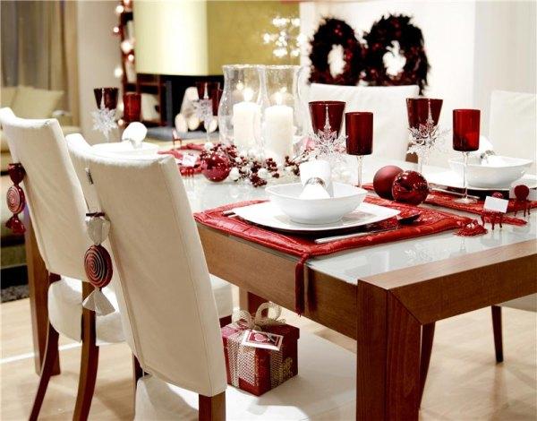 dekoracje_na_stol_wigilijny_2