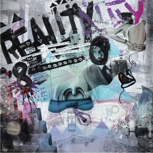 fotel_reality_a_dobosz