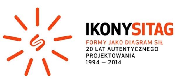 ikony_sitag
