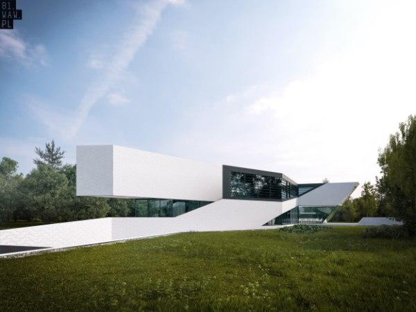 dom_biurowy-81wawpl-3