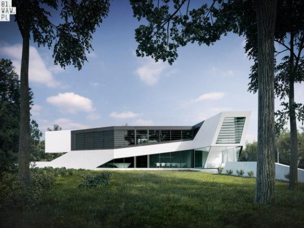 dom_biurowy-81wawpl-4