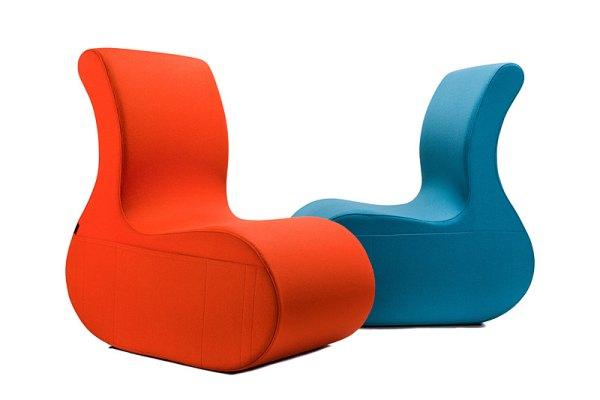 fotel siti 1