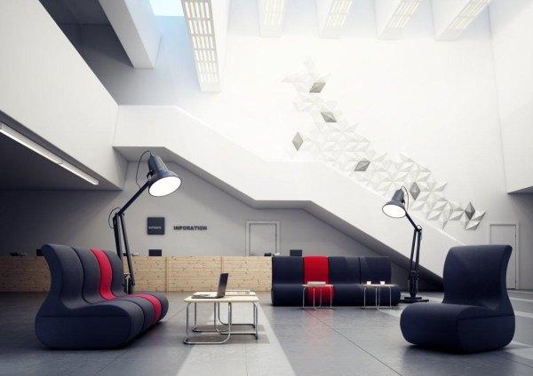 fotel_siti_3