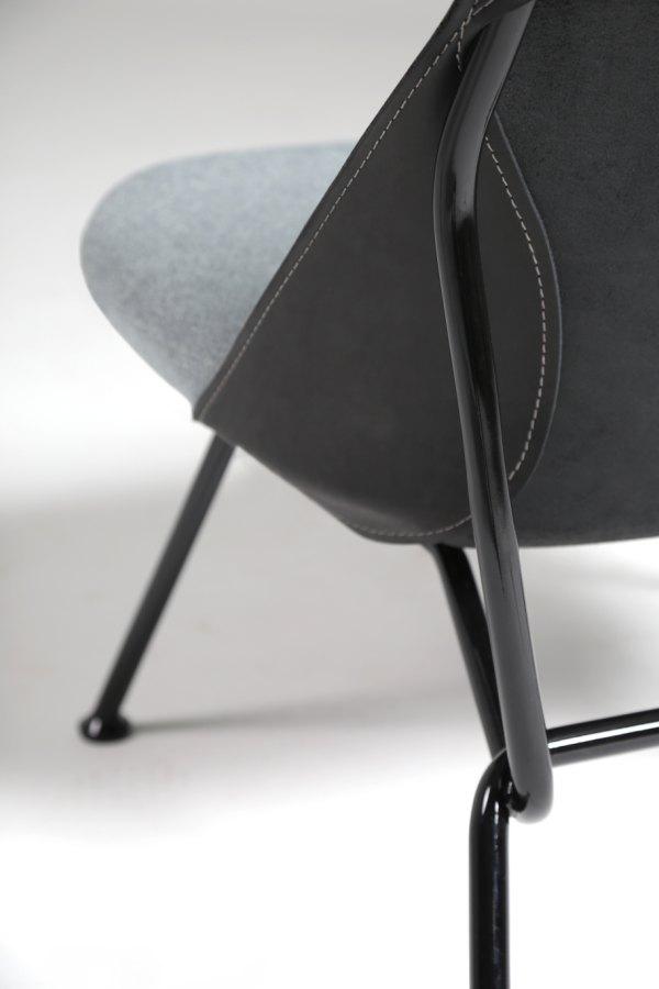 krzeslo_strain_2