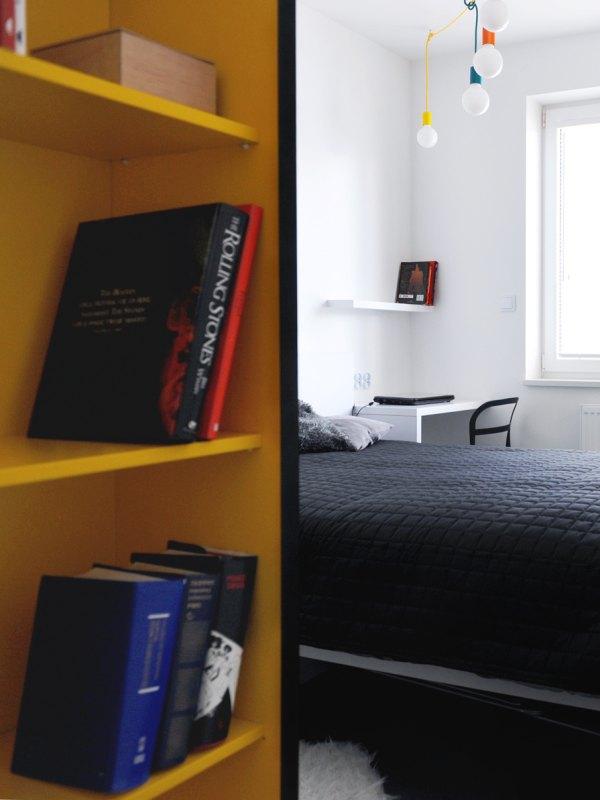 mieszkanie_dla_bibliofila_7