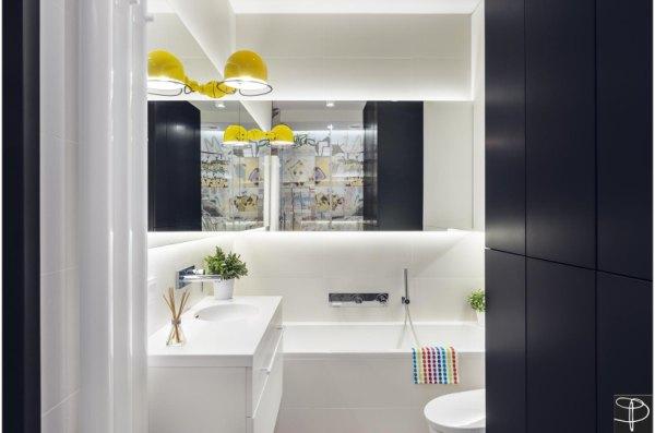 trzy_pokojowy_apartament_7