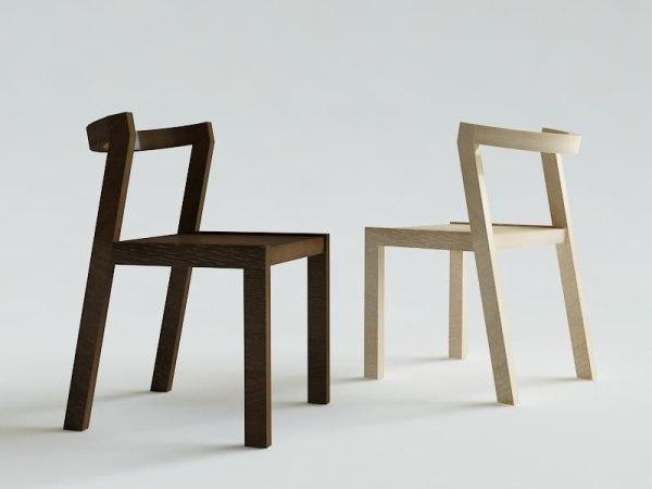 krzeslo_moon_iwona_kosicka