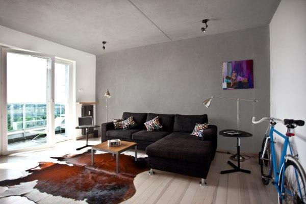 mieszkanie_dla_mezczyzny_6