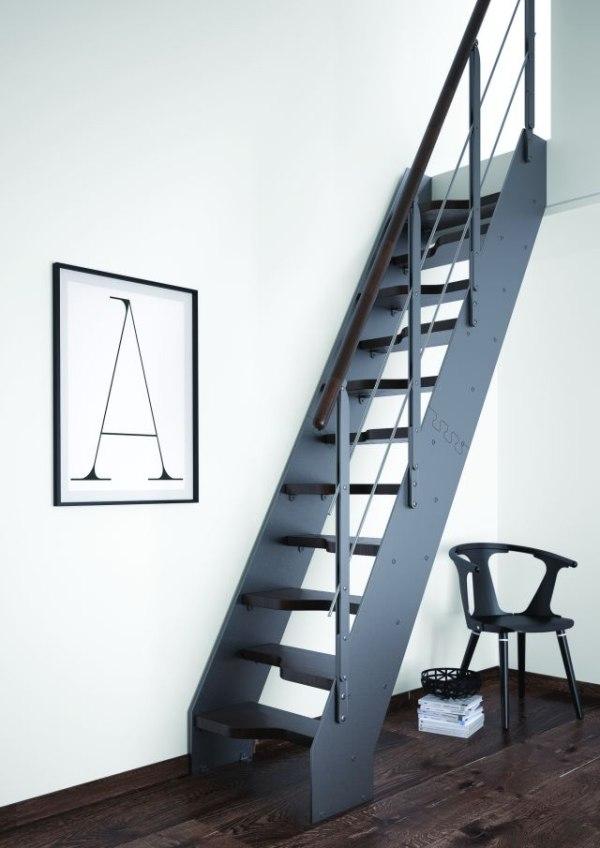 schody_aranzacja_1