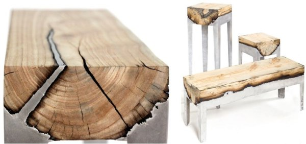 wood-casting-furniture-hilla-shamia