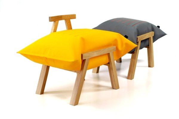 fotel_i_stolek_zip_i_back_malafor