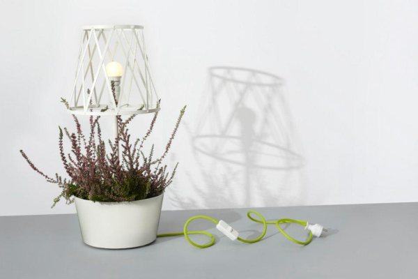 green-lamp-zielony-design