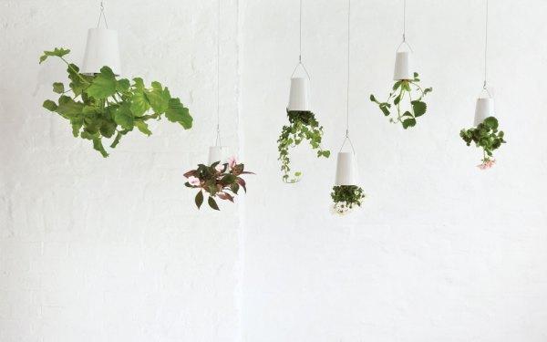 wiszace_donice_zielony_design_2