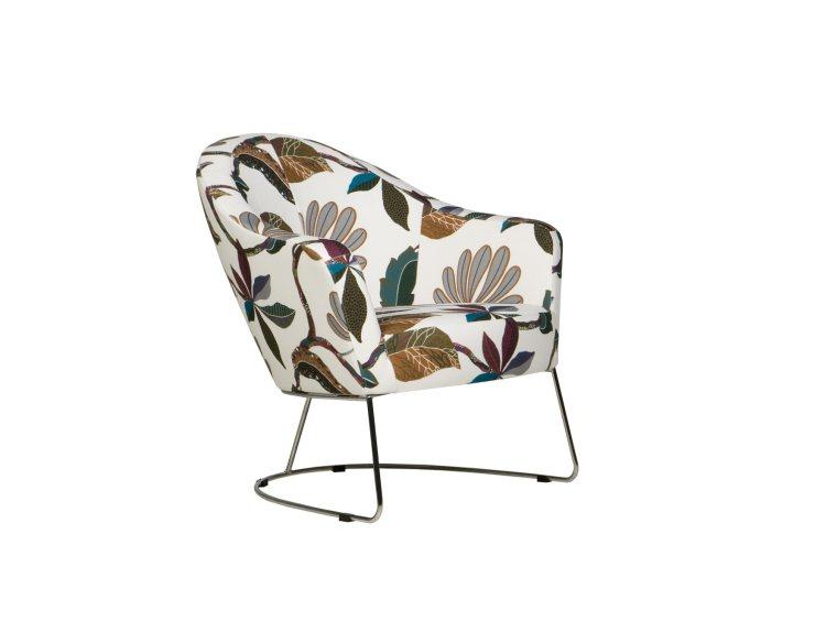 sits_fotel_we_wzory_kwiatowe