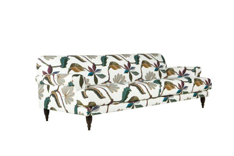 sits_sofa_we_wzory_kwiatowe