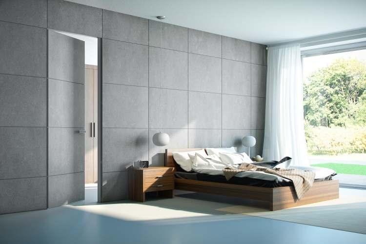 drzwi_wykoczone_betonem_alu-design_1
