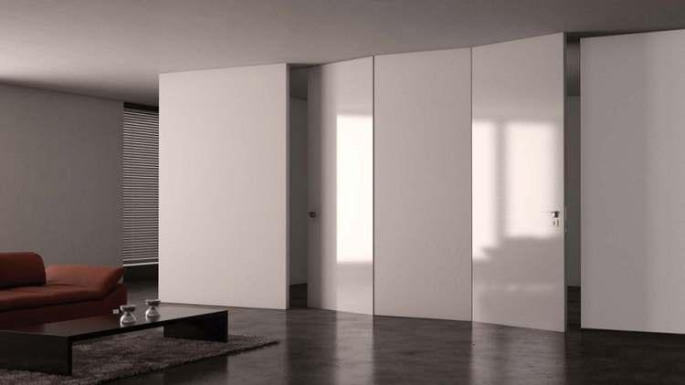 drzwi_wykoczone_plytami_lakierem_alu-design_5