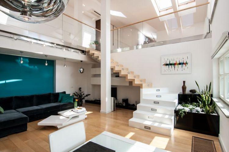 schody_w_nowoczesnym_wnetrzu_1
